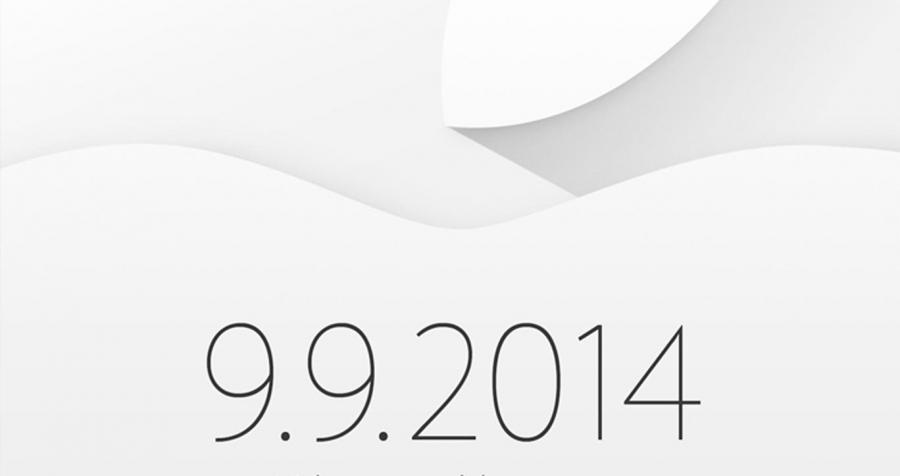 Apple Keynote 09.09.14 – Fazit